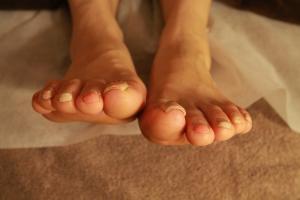 足の変化IMG_8613_convert_20131121213205